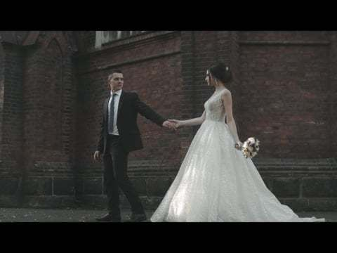 Nikolay & Elena   21.09.18