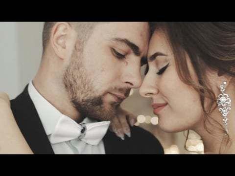 Nikolay & Anastasiya   15.12.18