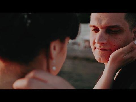 Олег и Елена