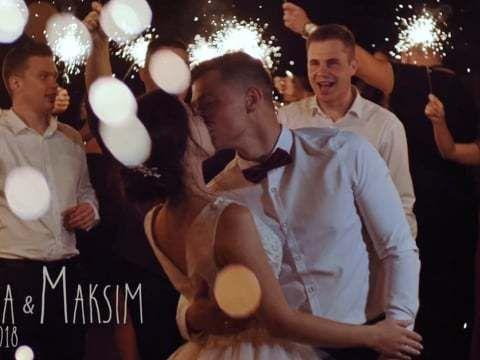 15/09/2018 Anya & Maksim