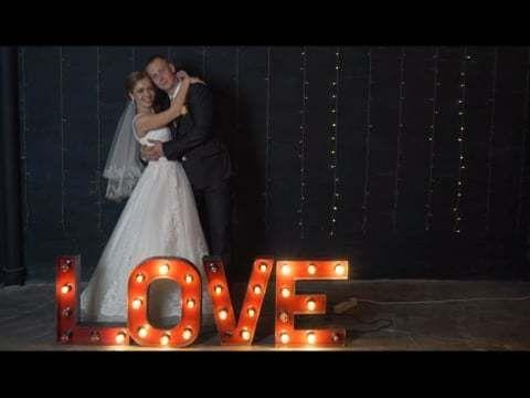 Wedding :: Dmitriy & Elena